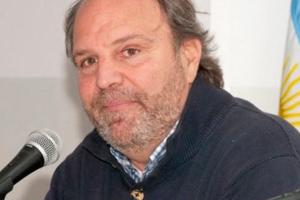 Horacio Tettamanti: «Excluir no es sumar»