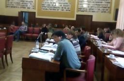 Cambiemos aprobó el presupuesto municipal y quedó en la mira del Tribunal de Cuentas