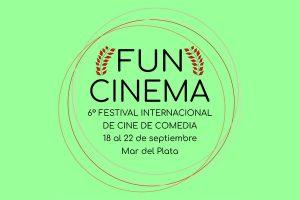 La convocatoria para el 6° Festival Funcinema fue récord
