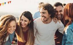 Por qué el 20 de julio se celebra el Día del Amigo en Argentina