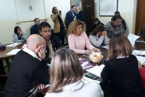 Presupuesto Municipal 2019: Con despacho de Hacienda el jueves será aprobado en sesión