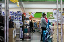 Arrancó el primer miércoles de descuentos del mes en supermercados