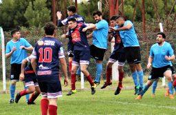 Fútbol local: una fecha promisoria