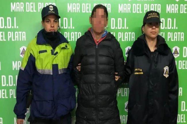 Asesinato en el Barrio Centenario: aristas de novela policial con drama y suspenso