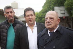 Mario Rodriguez: Lo que debería venir tras la salida de Mourelle del gabinete de Arroyo