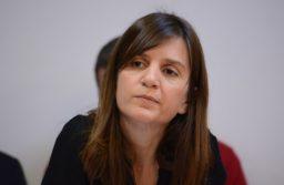 """Raverta habló de la desocupación en Mar del Plata: """"Este modelo económico está agotado"""""""