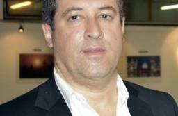 Mourelle fuera del gabinete: Alfredo Osorio fue designado para ocupar su lugar como Secretario de Economía