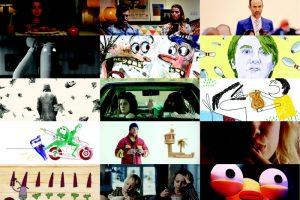 FUNCINEMA 2019: serán 85 las producciones extranjeras de la 6ª edición