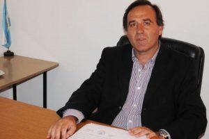 Palos en el puerto: critican a Juan Aicega el hombre del presidente en Mar del Plata