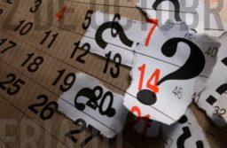 Día del Respeto a la Diversidad Cultural: ¿es feriado este lunes?