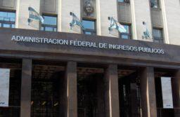 Bienes Personales: fuerte advertencia de AFIP a quienes buscan eludir el impuesto