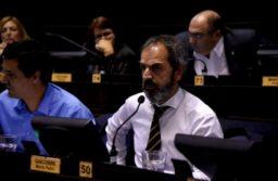 Comenzaron las fugas en Cambiemos: un diputado bonaerense formalizó su salida