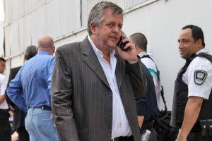 El fiscal general de Mar del Plata indicó que Stornelli debe ser sobreseído en la causa D'Alessio
