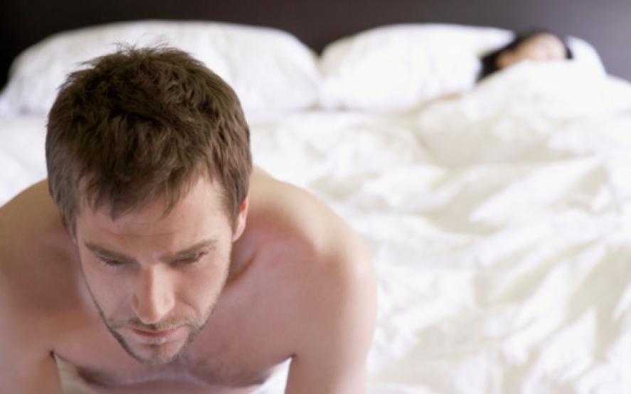 Qué es la ansiosexualidad y por qué afecta cada vez más a las personas