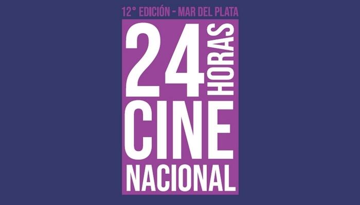 Comienza una nueva edición de las 24 horas de cine nacional