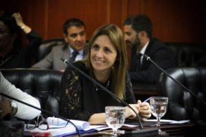 """Sánchez Herrero: """"Rendir cuentas es la principal y más importante responsabilidad en el servicio público"""""""