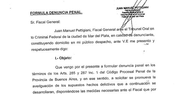Nombramientos municipales: impulsan denuncia judicial contra el gobierno de Arroyo