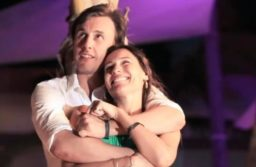 """Llegó el día: """"Pampita» se casa con Roberto García Moritán en una ceremonia que tendrá 13 testigos y más de 200 invitados"""