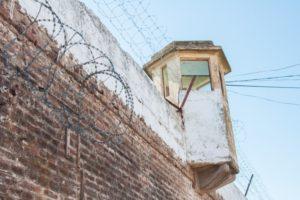 Más de 11 mil internos alojados en el Servicio Penitenciario Bonaerense están en huelga de hambre