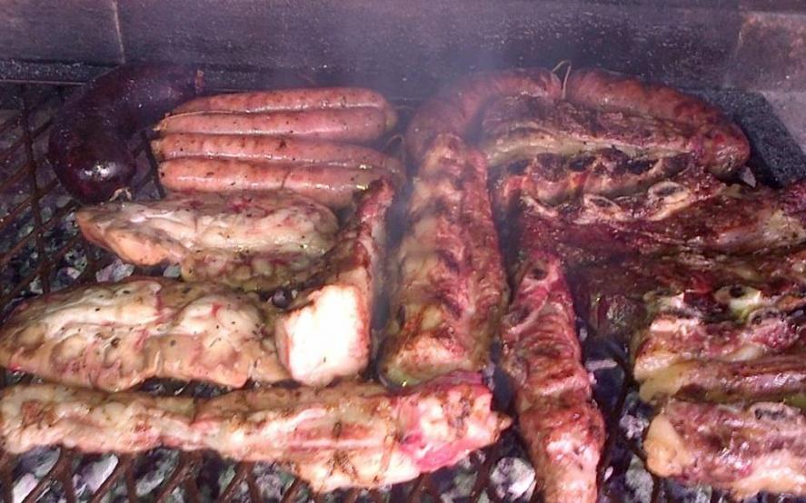 En noviembre la carne aumentó 10% y en un año lleva 55%