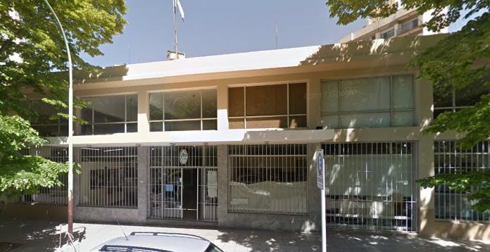 La Cámara de Mar del Plata aceptó como amicus curiae a un académico