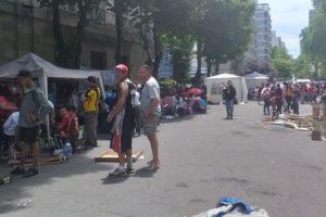 Foto: elmarplatense,com