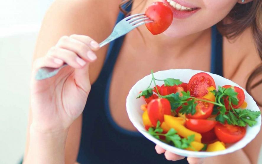 Alimentación: Consejos para comer sano, ordenado y equilibrado en las vacaciones