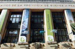 """El BAPRO también sale al rescate de las PYME con 15 mil millones en préstamos """"blandos"""""""
