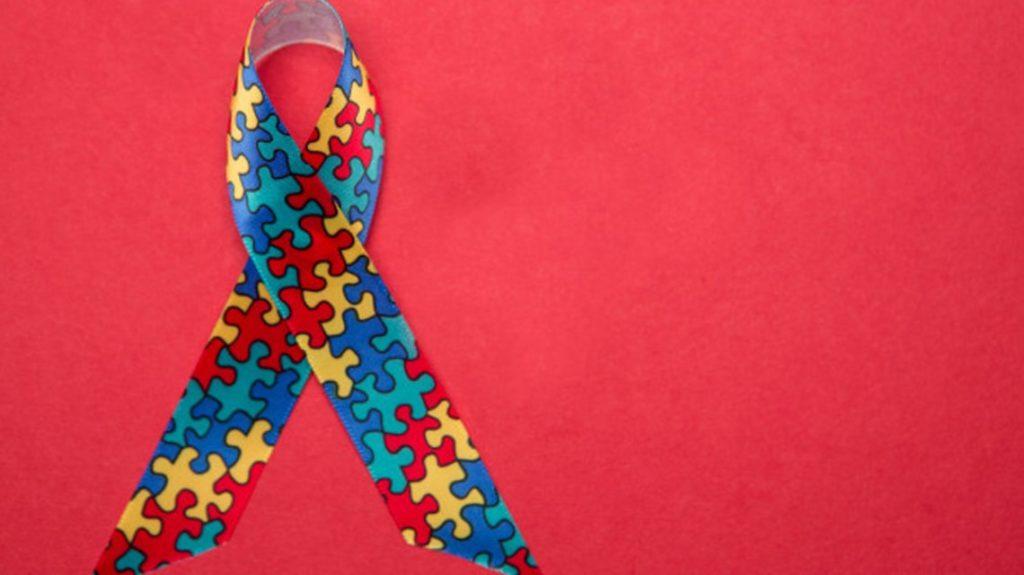 """Por primera vez se conmemora el """"Día Nacional del Síndrome de Asperger"""""""