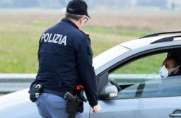 Italia: ascienden a seis los muertos por coronavirus