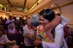 Medicamentos gratis para jubilados: El PAMI dio precisiones sobre el programa que estará listo en marzo