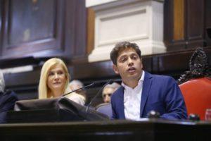 Municipios no pueden pagar sueldos: cae recaudación 50%; Piden Patacones