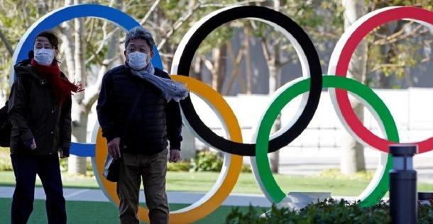 Juegos Olímpicos: posponen Tokio 2020 por el coronavirus