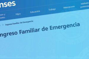 IFE: la letra chica del bono extraordinario de 10 mil pesos