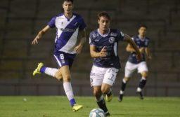 Dura derrota de Alvarado frente a Independiente Rivadavia
