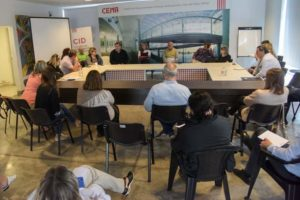 Salud MGP: Toman medidas drásticas para evitar el colapso