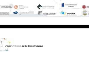 Una actividad que ayuda a crecer mucho a Mar del Plata implora medidas a Alberto Fernández