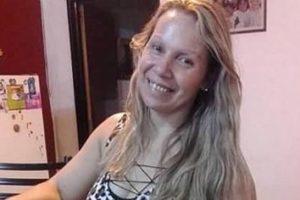 ¿La D.D. I. investiga?: Caso Claudia Repetto; ya es un papelón