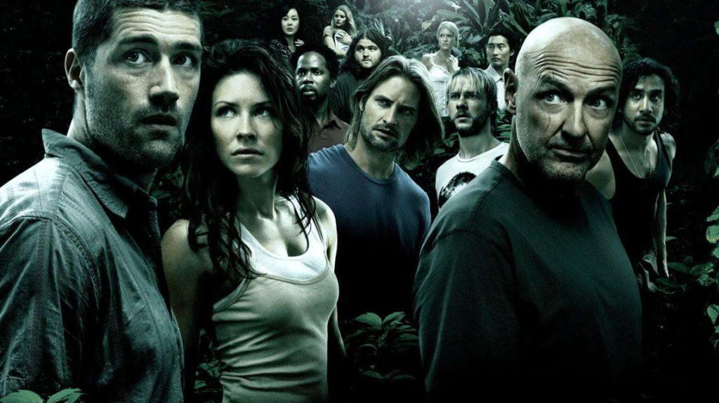 A 10 años del final de Lost, la serie que marcó una nueva era