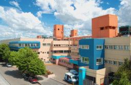 Hay 2 nuevas personas recuperadas en General Pueyrredon