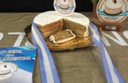 Dolores: La Fiesta de la Torta Argentina  se celebrará en las redes sociales