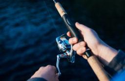 Pesca: En qué distritos ya se habilitó la actividad y cuáles esperan el permiso