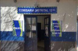 Investigan una red narco dentro de la comisaría distrital 12, en Mar del Plata