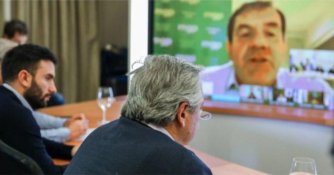 Mar del Plata libra una batalla política hundida en la pandemia