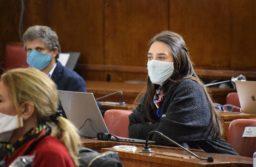 «Estamos ante la oportunidad histórica de repensar integralmente el tratamiento de residuos en General Pueyrredon»