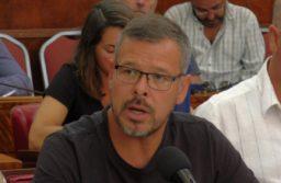 «Estamos muy preocupados ante la posibilidad de un pico de Covid en los barrios»