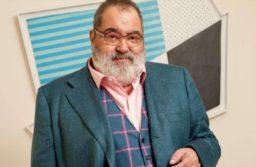 """""""PPT Box"""": cómo va a ser la vuelta de Jorge Lanata a la televisión Foto: prensa"""