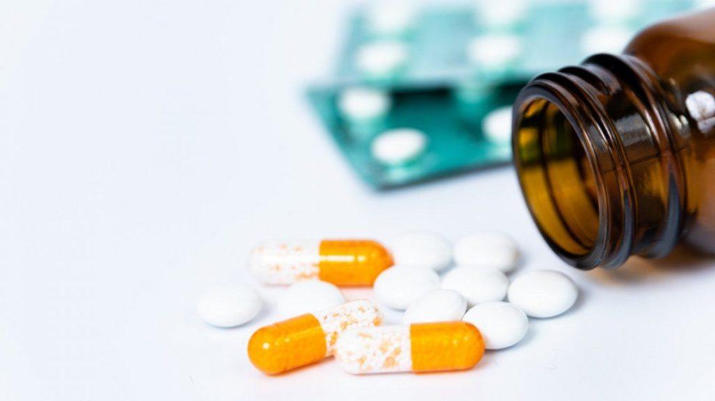 Automedicación, una práctica riesgosa que creció durante la cuarentena