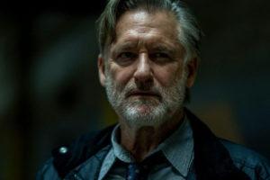 "La tercera temporada de ""The Sinner"" ya está disponible en Netflix"