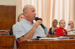 Acción Marplatense presentó dos proyectos para que se revean prohibiciones